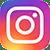 Social Media Lavese