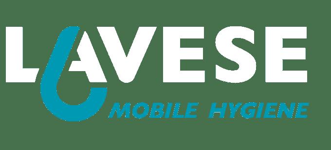 LAVESE Waschbecken - aquanesa solution GmbH